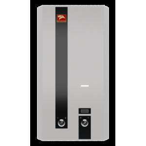 Лемакс Альфа 20М Газовый проточный водонагреватель