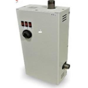 ЭВПМ-6 кВт 220в