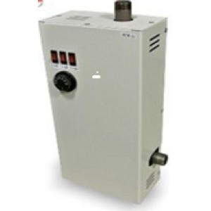 ЭВПМ-9 кВт