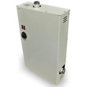 ЭВПМ-18 кВт