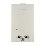 Водонагреватель газовый проточный Superflame SF0120 10L