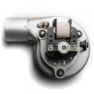 Вентилятор ERR97/34 - L ERCO