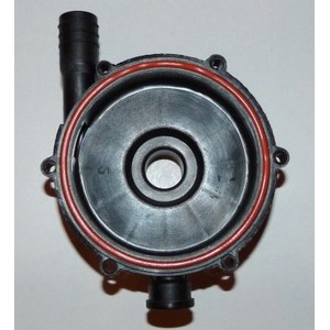 Крышка крыльчатки насоса 5070 для моделей DGB 100-300 MSC, 110-200 MCF