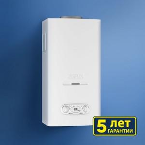 NEVA 4508 сж. газ (5 лет гарантии)