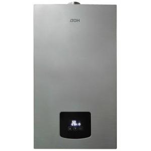 Газовый проточный водонагреватель JSD-20 FT (Turbo)