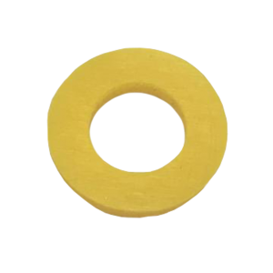 Прокладка (D18,5х10х2) 1101-00.004