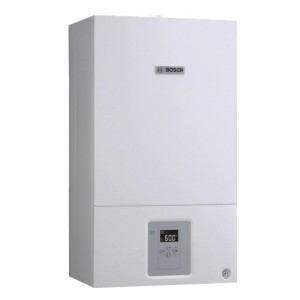 Bosch WBN6000-18C RN S5700 двухконтурный