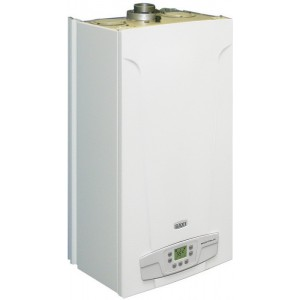 Baxi ECO Four 1.24F