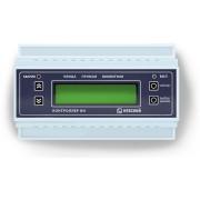Контроллер погодозависимый КН-2