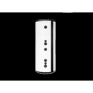 Бойлер STEELSUN RS- 500 v17