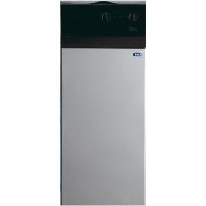 Baxi Slim 2.300Fi