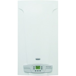 Baxi Main Four 240F