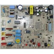 Блок управления DCSC (100-400 MSC-2010)