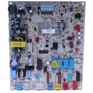 Блок управления DCSC-Н (100-400 MSC-2011)