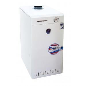 Koreastar Buran 60 котел газовый напольный