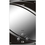 ВПГ Vatti LR20-EGE 10л. стеклян.панель G (Зеркало)