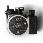 Насос DWP-15-50-A ERCO