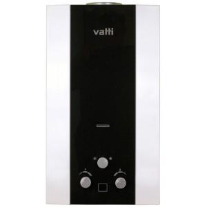 ВПГ Vatti HR24-WG