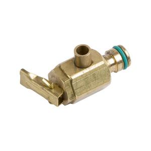Клапан предохранительный 3 BAR (100-400 ICH/KFC/MSC)