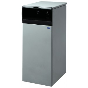Baxi Slim 1.230iN