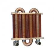 Теплообменник отопления (250-300 MSC) 122 FIN